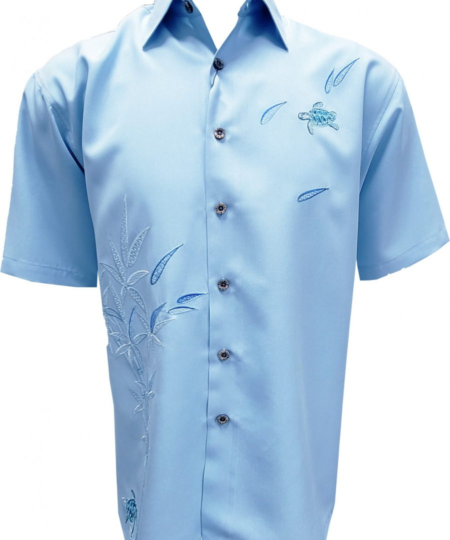 mens turtle shirt