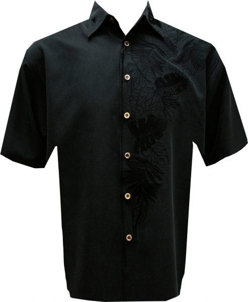 WB 7000B BLACK