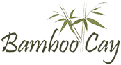 Bamboo Cay® Official Site